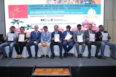 ICOI_2020_SriLanka_Ceremony_6N3A8478