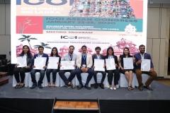ICOI_2020_SriLanka_Ceremony_6N3A8495
