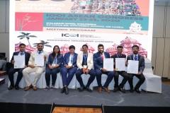ICOI_2020_SriLanka_Ceremony_6N3A8500