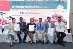 ICOI_2020_SriLanka_Ceremony_6N3A8505