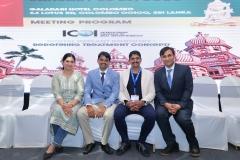 ICOI_2020_SriLanka_Ceremony_6N3A8508