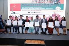 ICOI_2020_SriLanka_Ceremony_6N3A8511