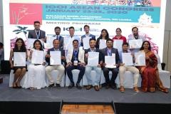 ICOI_2020_SriLanka_Ceremony_6N3A8523