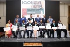 ICOI_2020_SriLanka_Ceremony_9Y2A5234