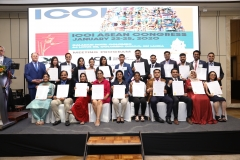 ICOI_2020_SriLanka_Ceremony_9Y2A5551