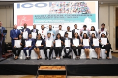 ICOI_2020_SriLanka_Ceremony_9Y2A5664