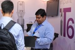 ICOI_2020_SriLanka_ExhibitHall_6N3A5816