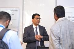 ICOI_2020_SriLanka_ExhibitHall_6N3A5830