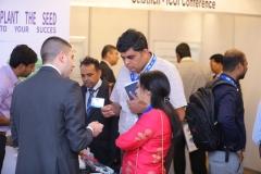 ICOI_2020_SriLanka_ExhibitHall_6N3A5853