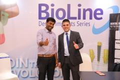 ICOI_2020_SriLanka_ExhibitHall_6N3A6688