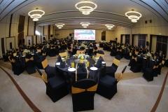 ICOI_2020_SriLanka_Gala_6N3A8530