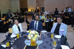ICOI_2020_SriLanka_Gala_6N3A8573