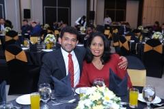 ICOI_2020_SriLanka_Gala_6N3A8579