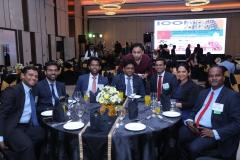 ICOI_2020_SriLanka_Gala_6N3A8583