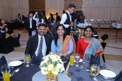 ICOI_2020_SriLanka_Gala_6N3A8590