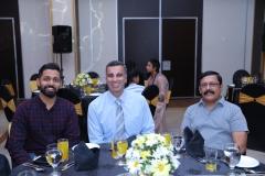 ICOI_2020_SriLanka_Gala_6N3A8605