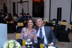 ICOI_2020_SriLanka_Gala_6N3A8611