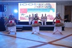 ICOI_2020_SriLanka_Gala_6N3A8638