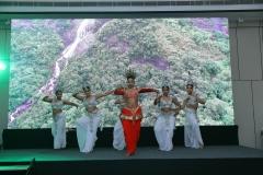 ICOI_2020_SriLanka_Gala_6N3A8655