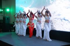 ICOI_2020_SriLanka_Gala_6N3A8667