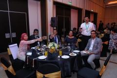 ICOI_2020_SriLanka_Gala_6N3A8673