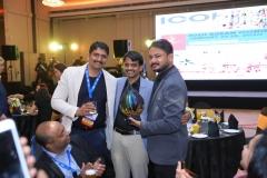 ICOI_2020_SriLanka_Gala_6N3A8712