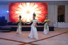 ICOI_2020_SriLanka_Gala_6N3A8791