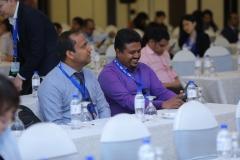 ICOI_2020_SriLanka_Lecture_6N3A5955