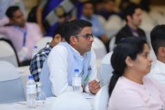 ICOI_2020_SriLanka_Lecture_6N3A6065