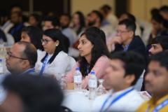 ICOI_2020_SriLanka_Lecture_6N3A6096