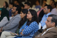ICOI_2020_SriLanka_Lecture_6N3A6098