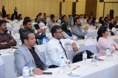 ICOI_2020_SriLanka_Lecture_6N3A6166
