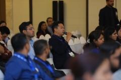 ICOI_2020_SriLanka_Lecture_6N3A6200