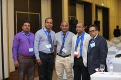 ICOI_2020_SriLanka_Lecture_6N3A6213