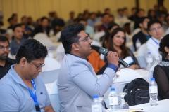 ICOI_2020_SriLanka_Lecture_6N3A6272