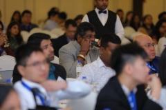 ICOI_2020_SriLanka_Lecture_6N3A6278