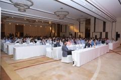 ICOI_2020_SriLanka_Lecture_6N3A6914