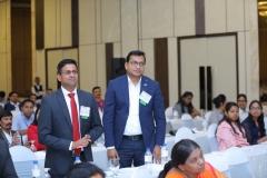 ICOI_2020_SriLanka_Lecture_6N3A7096