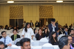 ICOI_2020_SriLanka_Lecture_6N3A7110