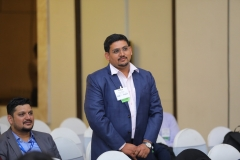 ICOI_2020_SriLanka_Lecture_6N3A7115