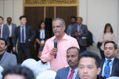 ICOI_2020_SriLanka_Lecture_6N3A7234