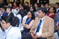 ICOI_2020_SriLanka_Lecture_6N3A7318
