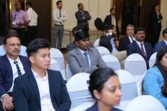 ICOI_2020_SriLanka_Lecture_6N3A7328