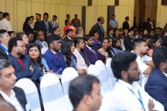 ICOI_2020_SriLanka_Lecture_6N3A7352