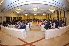 ICOI_2020_SriLanka_Lecture_6N3A7372