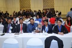 ICOI_2020_SriLanka_Lecture_6N3A7384