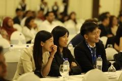 ICOI_2020_SriLanka_Lecture_9Y2A4734