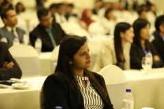ICOI_2020_SriLanka_Lecture_9Y2A4736