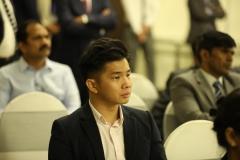 ICOI_2020_SriLanka_Lecture_9Y2A4763