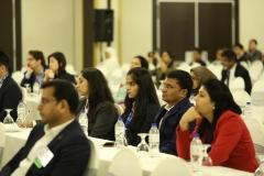 ICOI_2020_SriLanka_Lecture_9Y2A4795